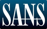 Sponsored by SANS, the premier source for cybersecurity education