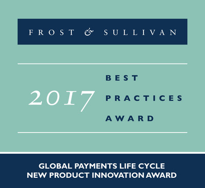 Frost & Sullivan Applauds Pelican for its Artificial Intelligence-powered End-to-end Payment Solution