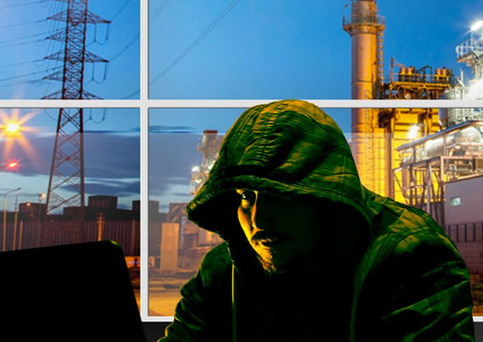 SANS webinar will cover emerging threats to critical industrial infrastructure