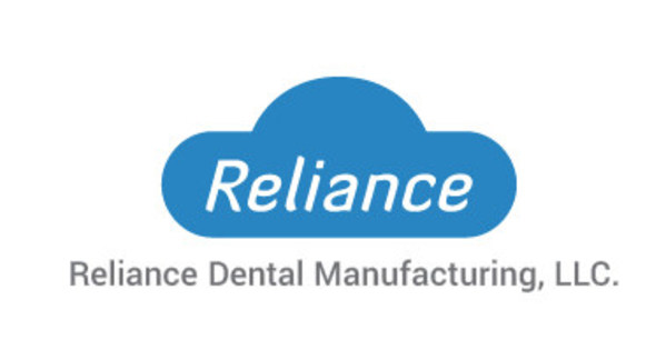 Still Time To Apply For Reliance Dental Scholarship. Custom Plastic Wristband Gmail Email Template. Teeth Whitening San Jose Ca Great Web Hosts. Arizona State University Computer Science. Vintage Flower Arrangements Big Rig Wrecks. Online Special Education Teaching Positions. Auto Repair Cartersville Ga Auto Shop Layout. Are Dodge Chargers Good Cars. Bankruptcy Lawyer Long Island