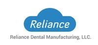 Reliance Dental Manufacturing, LLC