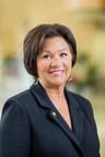 Veteran Health Care Leader Named Kaiser Permanente Chief Nurse Executive