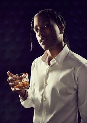 Photo Credit: Courvoisier Cognac