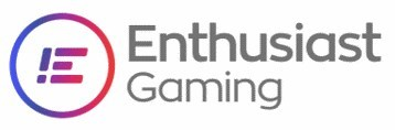 Enthusiast Gaming (CNW Group/Enthusiast Gaming Inc)