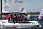 xG Technology's Vislink Business Provides Wireless Camera Transmission Support for World's Largest Sailing Event