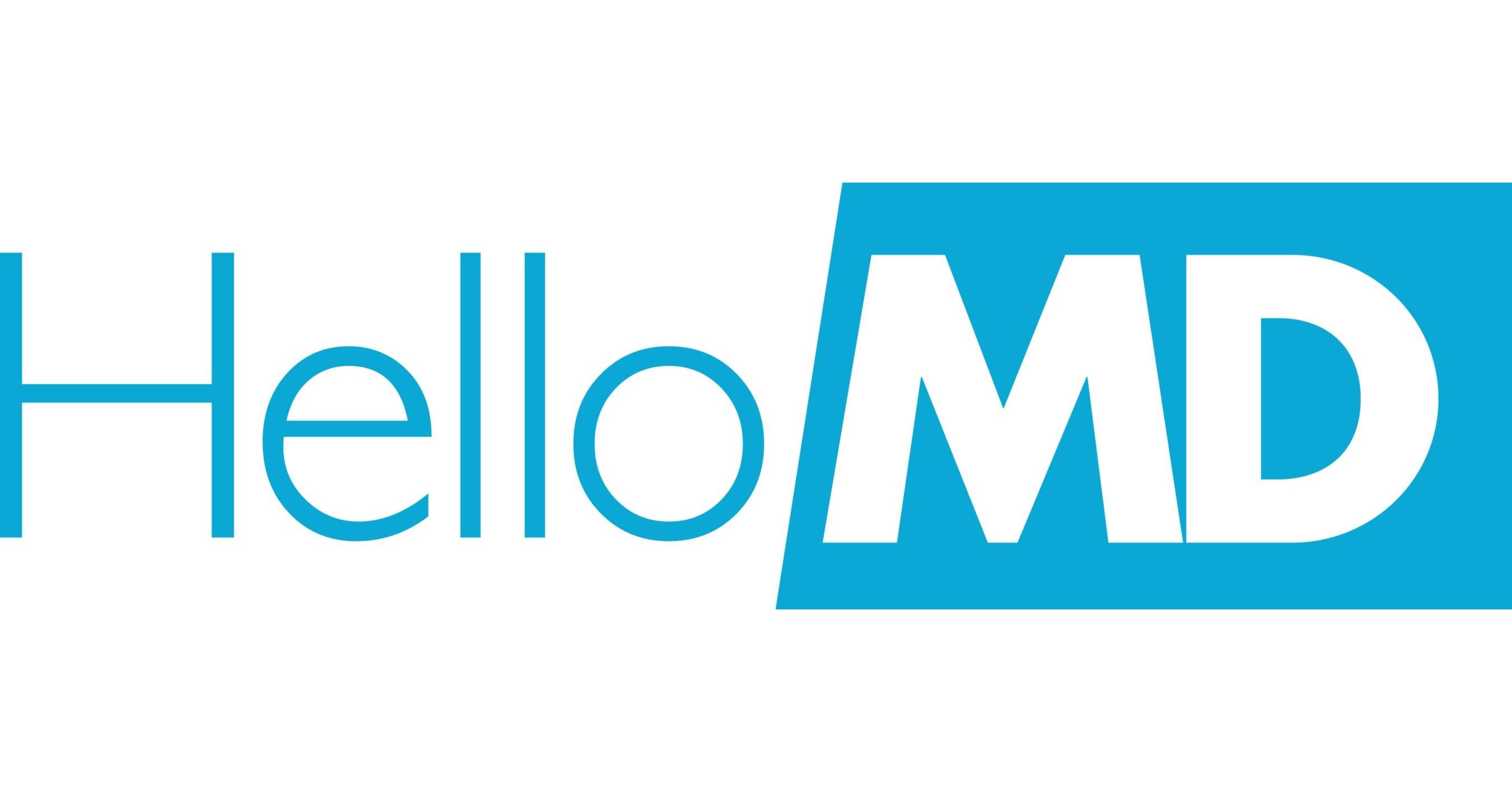 HelloMD Announces Partnership with Medical Cannabis Provider