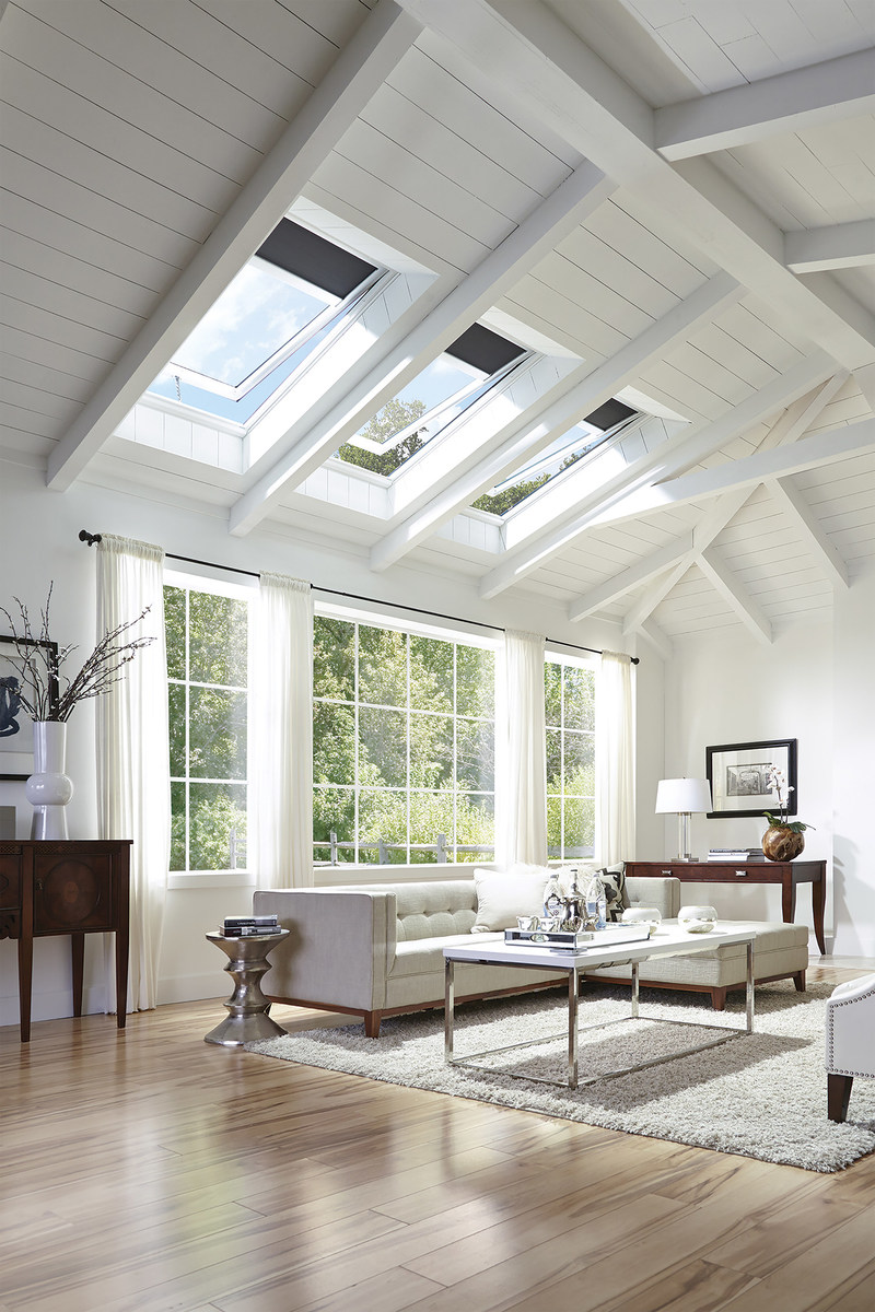 Reduce energy reliance with home upgrades for Home upgrades
