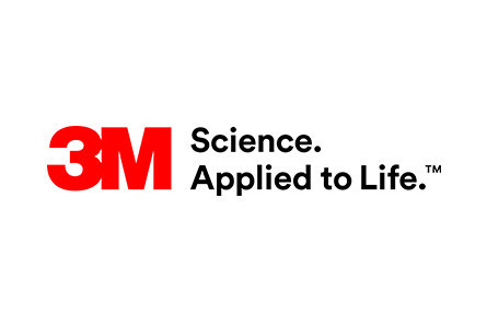 3M Canada Company (CNW Group/3M Canada Company)