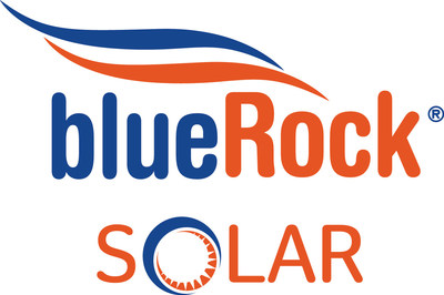BlueRock Solar And Active Solar Development To Build Largest New York State Community Solar Project In Grand Island