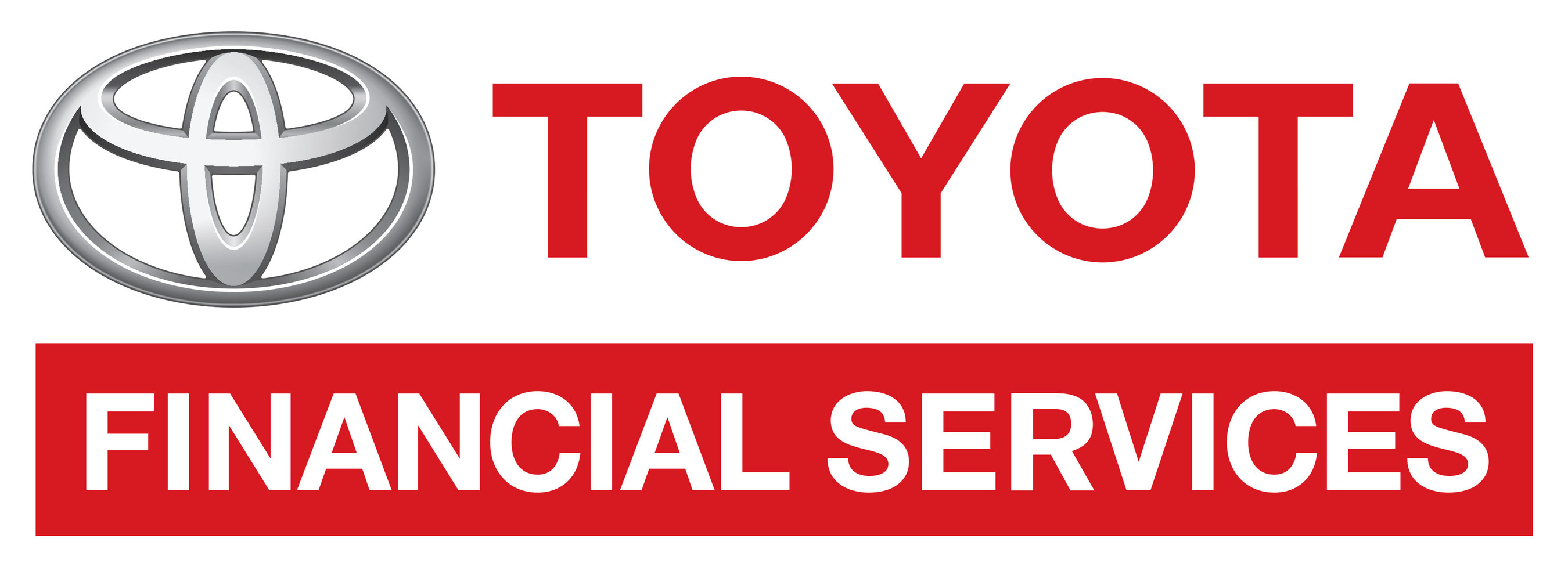 Toyota Financial Payment >> Toyota Financial Services Offers Payment Relief to ...