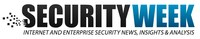 SecurityWeek: Information Security News, Insights and Analysis