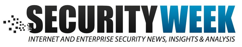 SecurityWeek: Information Security News, Insights and Analysis (PRNewsfoto/SecurityWeek)