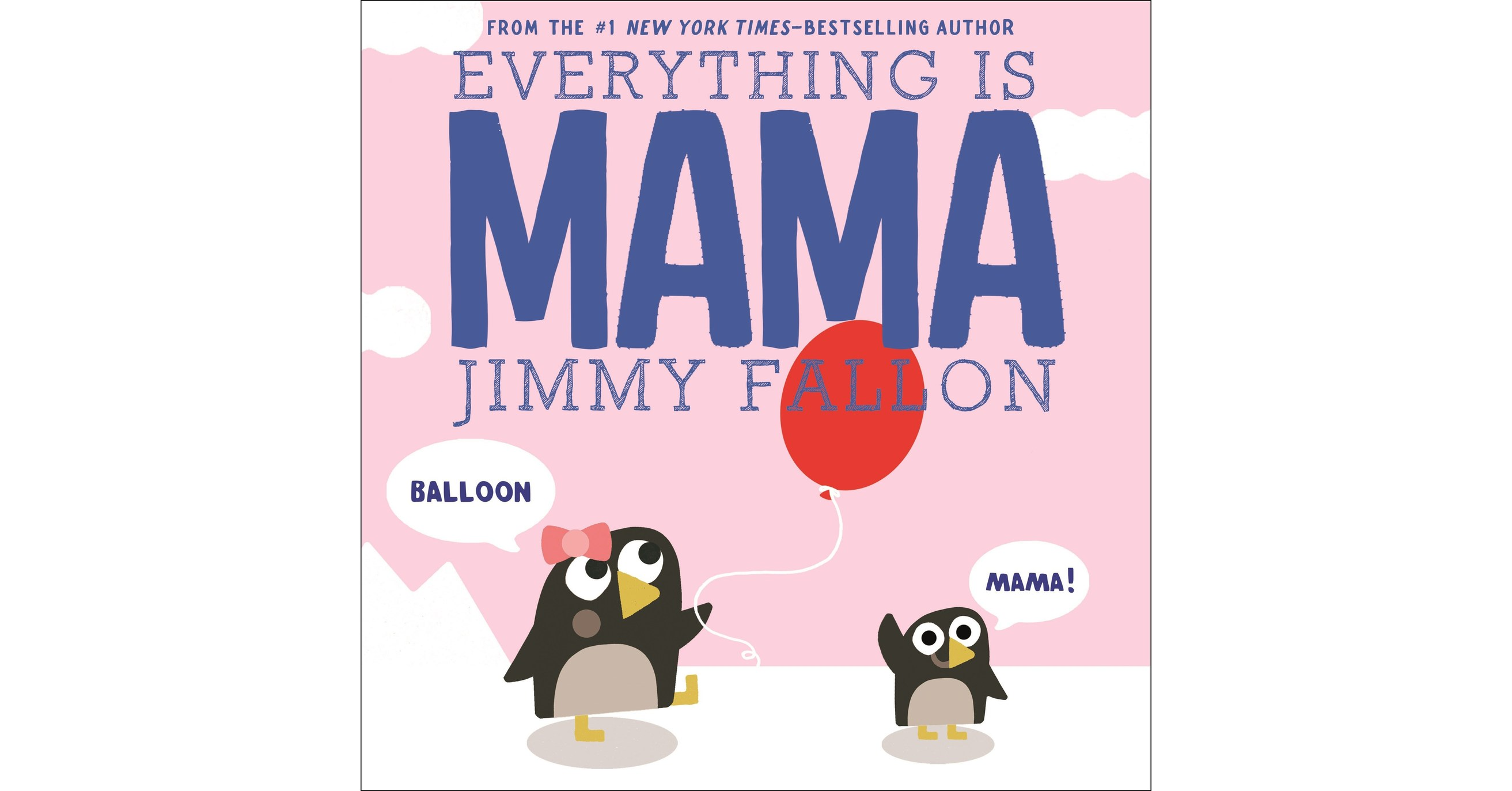 Everything Is Mama jpg?p=facebook.'