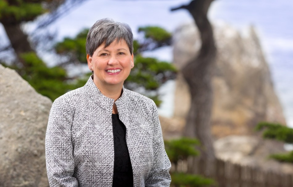 The president of Bechtel's Nuclear, Security & Environmental global business unit, Barbara Rusinko, has been elected to the Nuclear Energy Institute's Board of Directors and its executive committee.