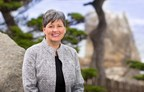 Bechtel's Barbara Rusinko Elected to Nuclear Energy Institute's Board of Directors
