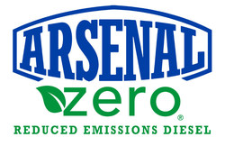 Mansfield Energy Corp launches ZERO™, a reduced emissions diesel program available to its customers. ZERO™ automatically calculates CO2 emissions based on current diesel usage, reduces the associated emissions through investments in certified, verified carbon offset projects, and then provides turnkey certified emissions and sustainability reporting that companies can use for supply chain reports, RFPs, cause marketing, and annual reports. ZERO™ requires no capital expense, no new fuel, and no new hardware. Learn more about Mansfield's ZERO™ program at www.ZeroFuel.com.