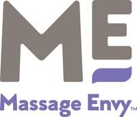(PRNewsfoto/Massage Envy)
