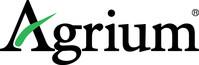 Agrium (CNW Group/Agrium Inc.)