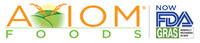 Axiom Foods