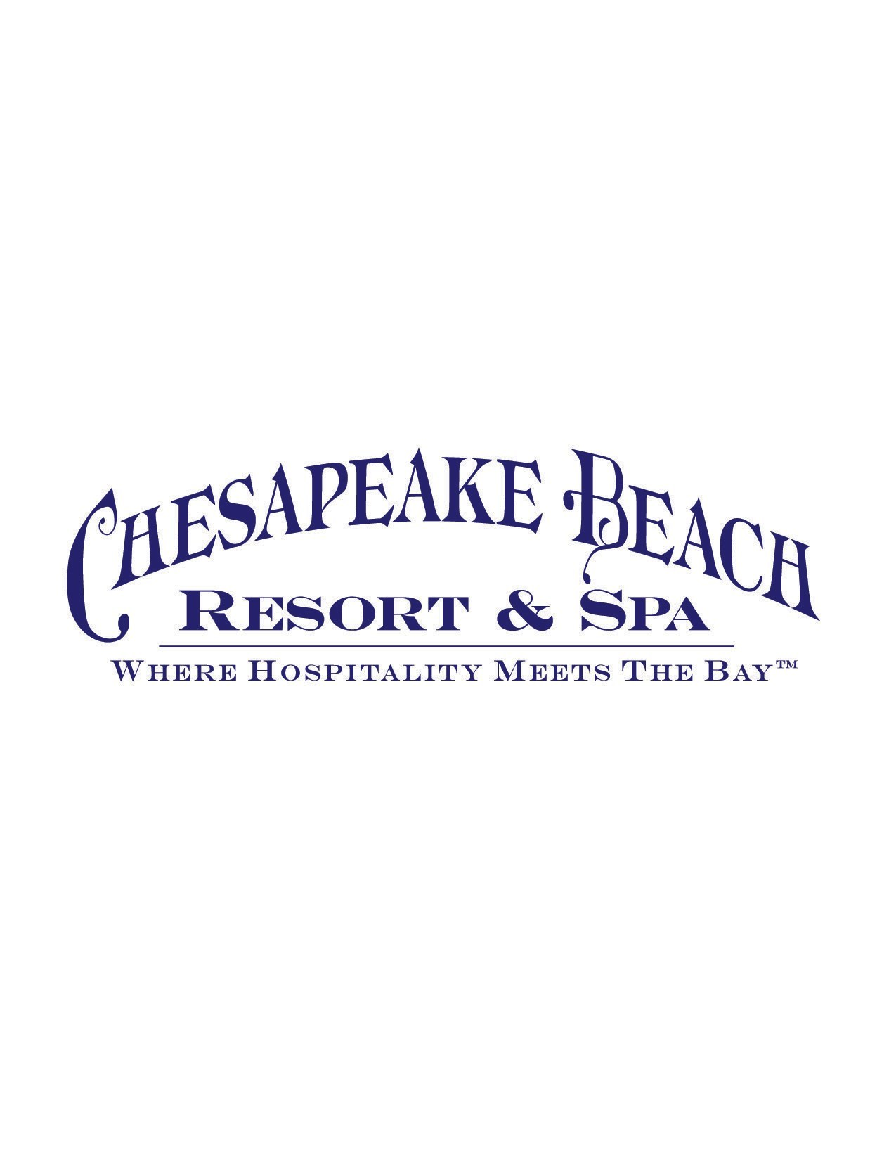 chesapeake beach hispanic single women Find 304 listings related to women in chesapeake beach on ypcom see reviews, photos, directions, phone numbers and more for women locations in chesapeake beach, md.