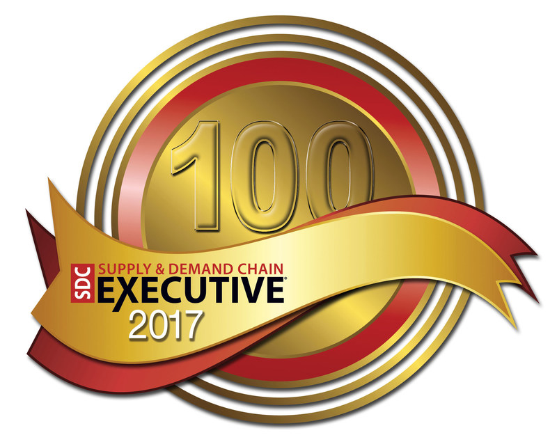 """""""We are honored to be named one of the Top 100 SDCE supply chain projects. I always say, if you don't move with the technology, you'll be run over by it. Partnering with Epicor has helped us stay in front of technology and deliver the highest quality products and services to our clients,"""" said Mark Lamoncha, President and CEO, Humtown Products."""