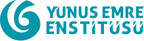 Yunus Emre Institute has Launched Operations in Washington DC