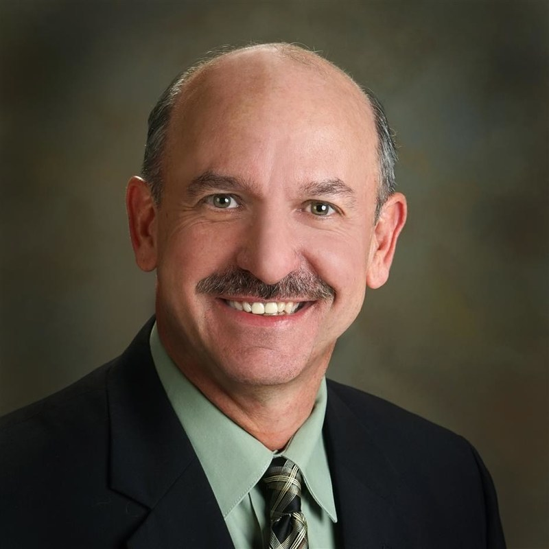 Dr. Olin Oedekoven, president and CEO of Peregrine Academic Services and Peregrine Leadership Institute, will be the guest speaker at the July 11 Forbes School of Business & Technology at Ashford University Distinguished Lecturer Series event.