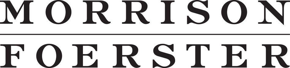 Morrison & Foerster is a global firm of exceptional credentials. Our name is synonymous with a commitment to client service that informs everything that we do. We are recognized throughout the world as a leader in providing innovative legal advice on matters that are redefining practices and industries.