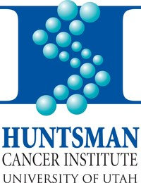 Huntsman Cancer Institute (PRNewsfoto/Huntsman Cancer Institute)