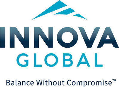 Innova Global (CNW Group/Innova Global)