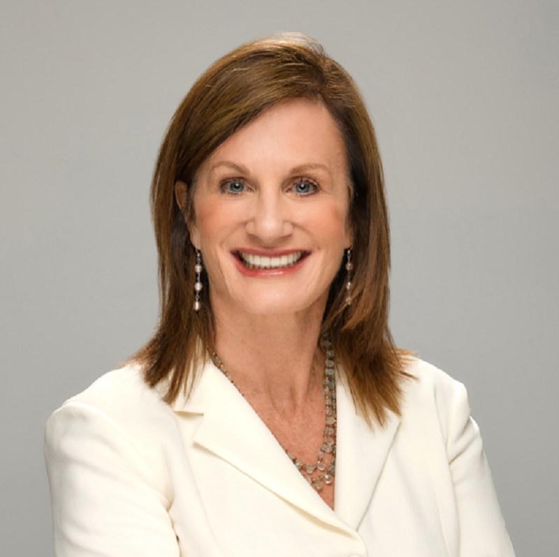 Margie Sullivan, CEO of Sullivan Strategy