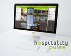 hospitalityPulse Offers a
