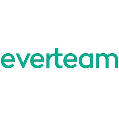 Everteam (PRNewsfoto/Everteam Global Services)