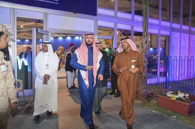 Prince Sultan bin Abduallah bin abdel aziz Al Saud