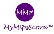 www.mymipsscore.com