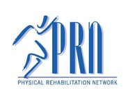 Physical Rehabilitation Network (PRN)