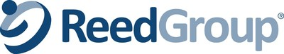 ReedGroup (Groupe CNW/Reed Group)