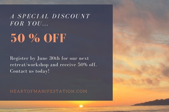50% off discount