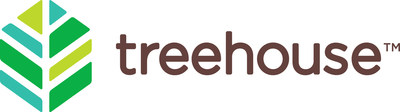 Treehouse announces leadership appointments to support youth in foster care