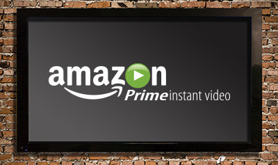 Half of Canadians are aware of the new Amazon Prime Video offering, but has this translated into viewing? (CNW Group/The Media Technology Monitor (MTM))