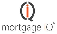 Mortgage iQ CRM