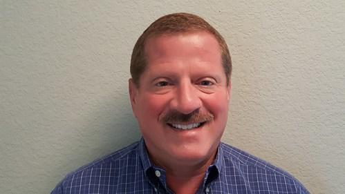 Joel Klein, Greenhouse Treatment Center CEO