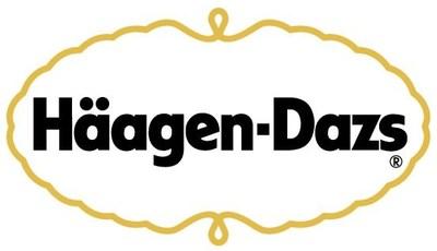 Häagen-Dazs 2017 (CNW Group/Nestlé Canada)
