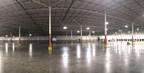 Saddle Creek Expands Omnichannel Fulfillment Operations in Lexington, Ky.