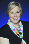 Beth S. Perlman Named Chief Information Officer For Live! Casino & Hotel