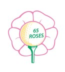 65 Roses Ladies Golf Classic (CNW Group/Cystic Fibrosis Canada- Calgary & Southern Alberta Chapter)