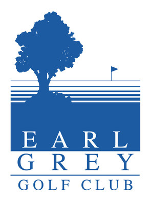 Earl Grey (CNW Group/Cystic Fibrosis Canada- Calgary & Southern Alberta Chapter)