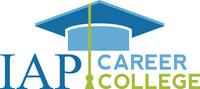 International Association of Professions Career College (IAP Career College) https://iapcollege.com