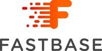 Fastbase, Inc.