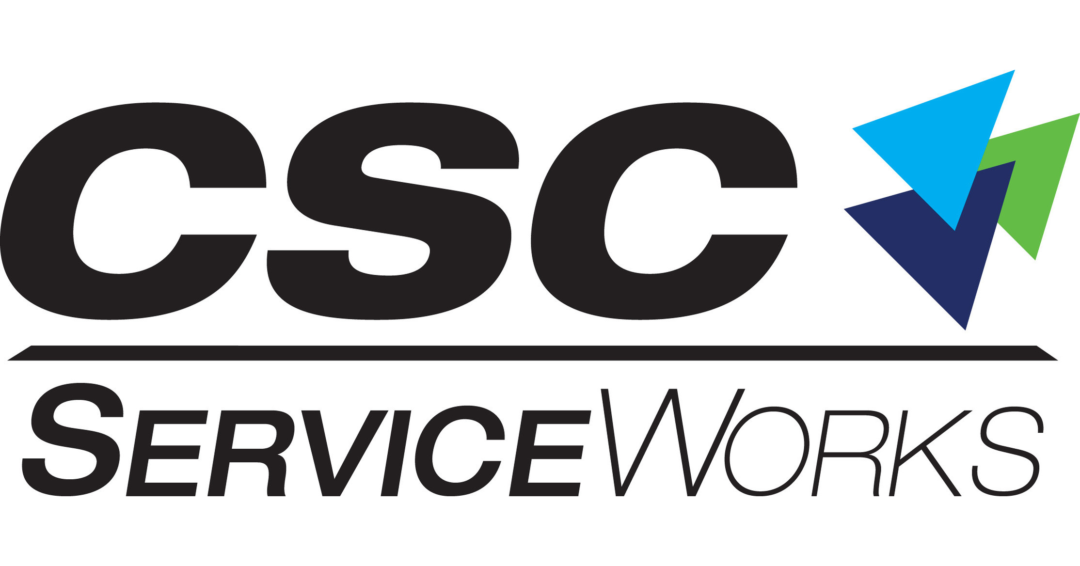 CSC ServiceWorks Acquires Assets of Select Laundry